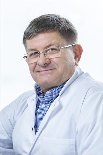 dr-grzegorz-nawrocki