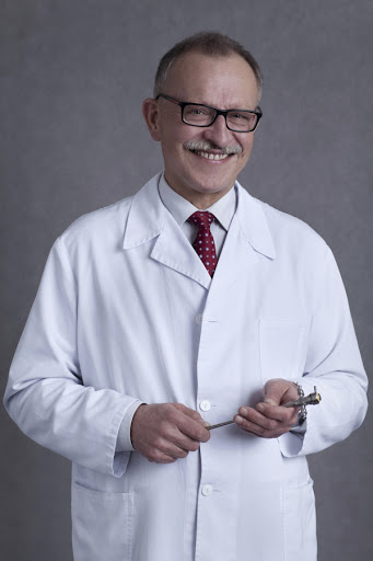 dr-wojciech-rogowski